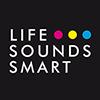 lifesoundssmart.com